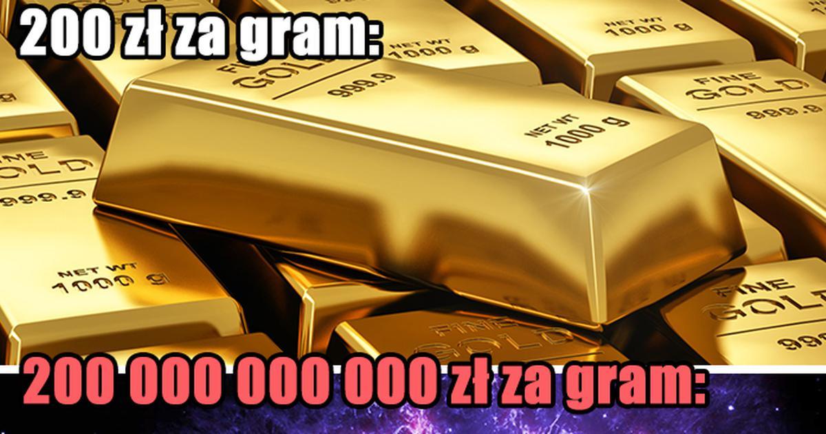Скаршевский: украине прийдется платить из золотых запасов.