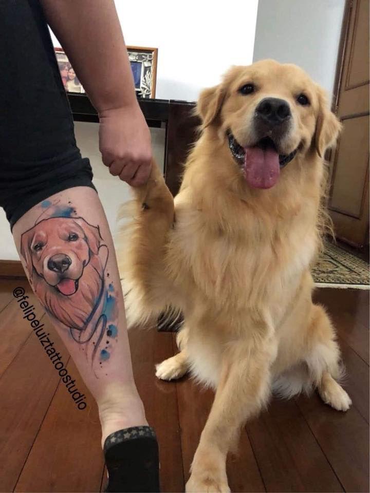 Repostujpl Fajowy Tatuaż